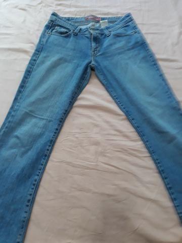 c793868369d53 Calça jeans levi´s feminina - Roupas e calçados - Vila Isabel, Rio ...
