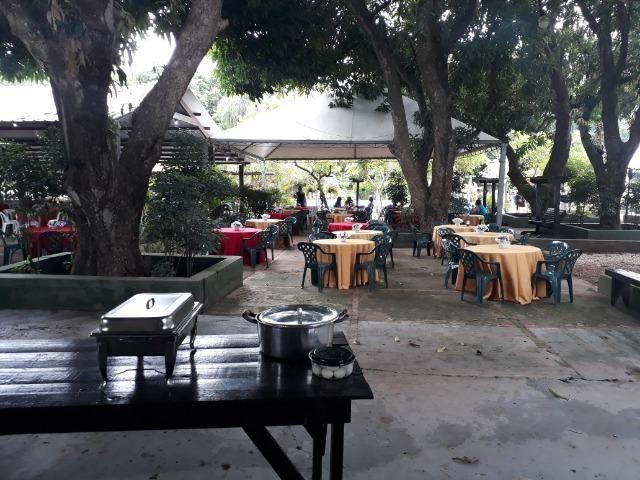 Day use festa eventos temporada Cuiabá - Foto 10