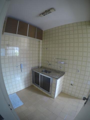 Quarto e sala, Andarai - Foto 14