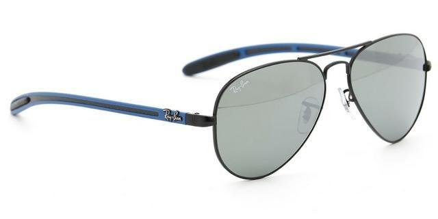 6d14f6942fcc6 Oculos ray ban original barato - Bijouterias, relógios e acessórios ...