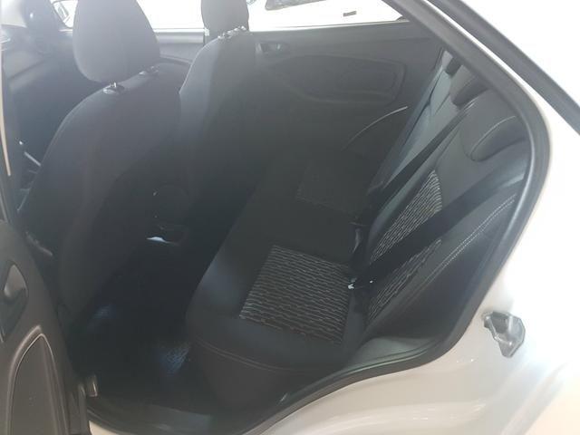 Ford Ka para Uber - Foto 2