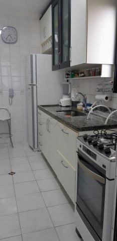Apartamento à venda com 3 dormitórios cod:V31084SA - Foto 15