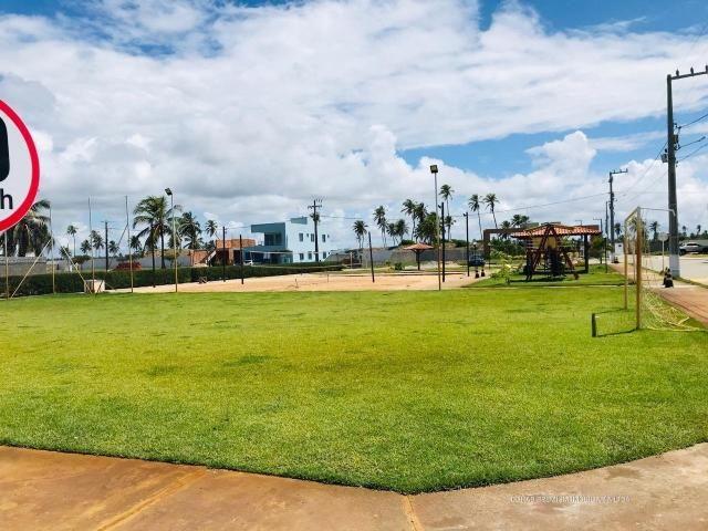 Lote no cond. praias do sul 3 bairro: mosqueiro - Foto 13