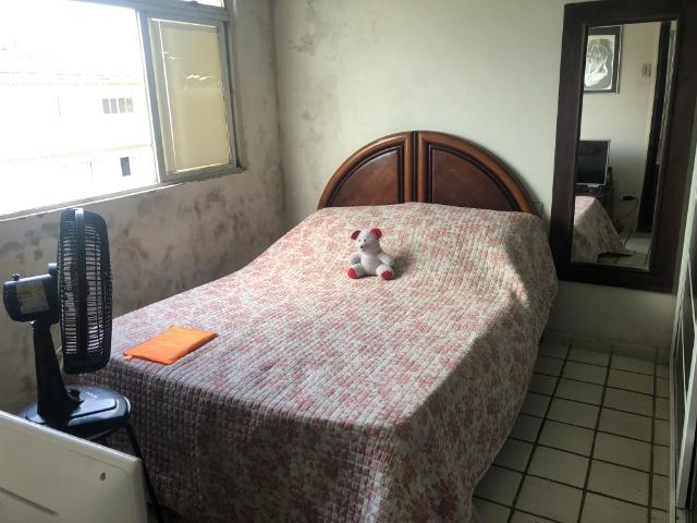 Apartamento em Bairro Novo com 3 Quartos - Foto 9