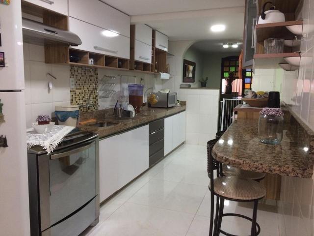 Casa à venda, 3 quartos, 4 vagas, serrano - belo horizonte/mg - Foto 14