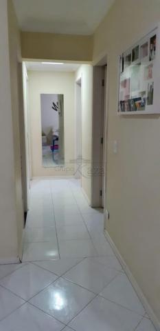 Apartamento à venda com 3 dormitórios cod:V31084SA - Foto 5