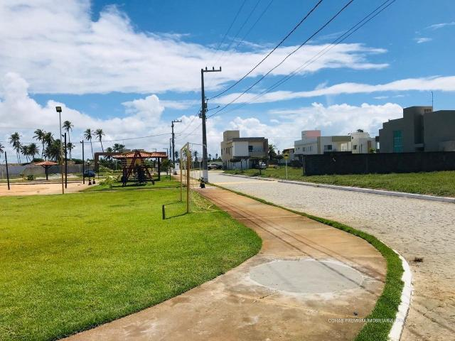 Lote no cond. praias do sul 3 bairro: mosqueiro - Foto 10