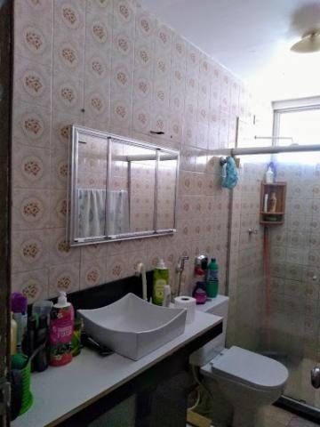 Apartamento com 1 dormitório à venda, 38 m² por R$ 95.000,00 - Jardim Atlântico - Olinda/P - Foto 5