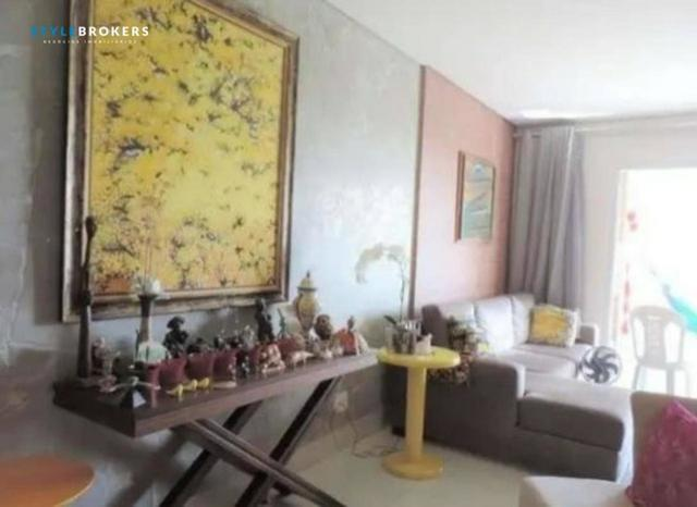 Apartamento Pantanal 2 - Foto 6