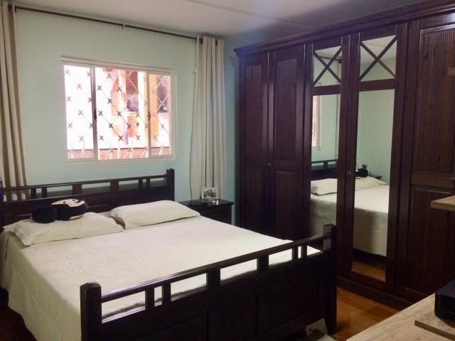 Casa à venda, 3 quartos, 4 vagas, serrano - belo horizonte/mg - Foto 10
