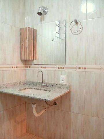 Oportunidade!!! 2 qtos com 80m² condomínio barato reformado!! (metrô afonso pena) - Foto 12