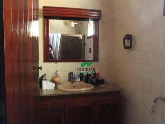 Chácara à venda, 4960 m² por r$ 800.000,00 - barra do jacuípe - camaçari/ba - Foto 20