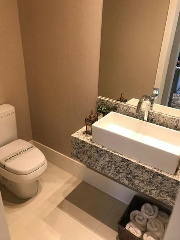 Casas Duplex de 3/4 Suíte Master e Closet - Home - No Melhor do SIM - Foto 7