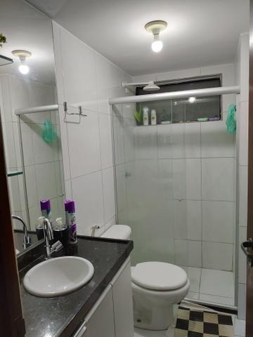 Apartamento à venda na Jatiúca - Foto 5