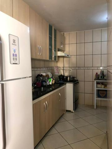 Casa 4 quartos com suites - Foto 11