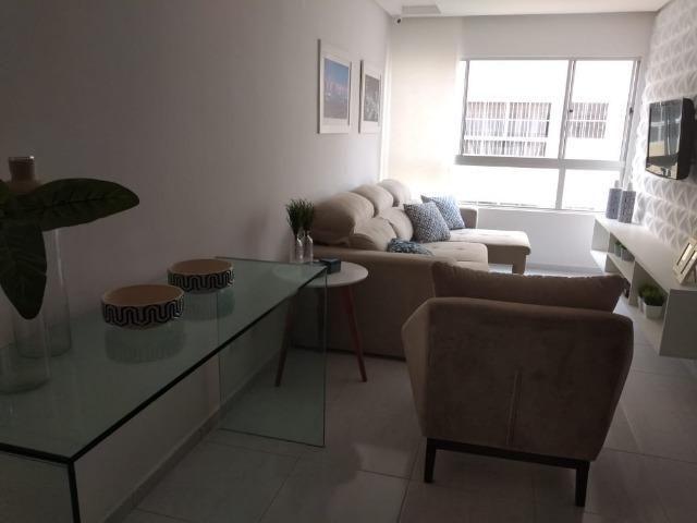 Pronto para morar com elevador , 2 quartos em São Lourenço - Foto 12