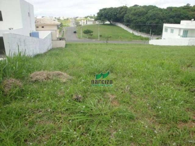 Terreno residencial à venda, abrantes, camaçari - te0111. - Foto 4