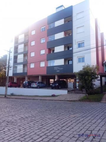 Apartamento em caxias do sul - Foto 13