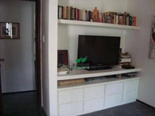 Casa residencial à venda, itapuã, salvador - ca0976. - Foto 9