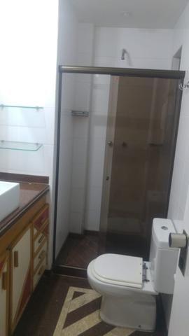 Espetacular 03 quartos, na melhor Rua da Tijuca! - Foto 8