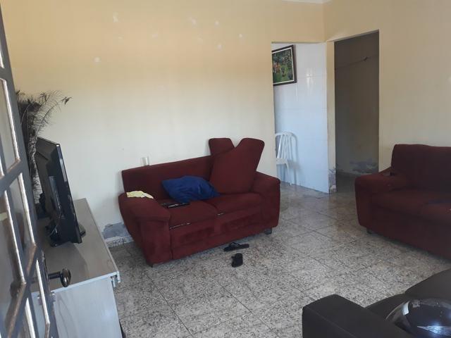 Casa na Samambaia - Foto 6