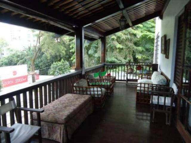 Casa residencial à venda, horto florestal, salvador - ca0946. - Foto 5