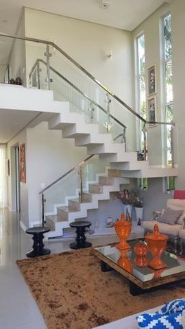 Casa, venda, Alphaville I, Salvador, BA, 4 suites - Foto 7
