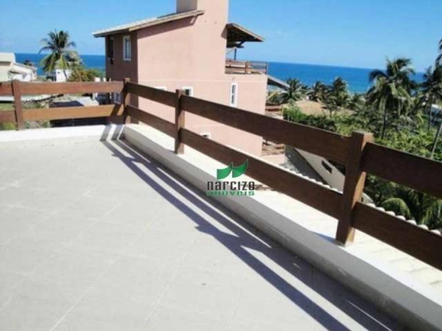 Casa residencial à venda, pituaçu, salvador - ca0923. - Foto 20