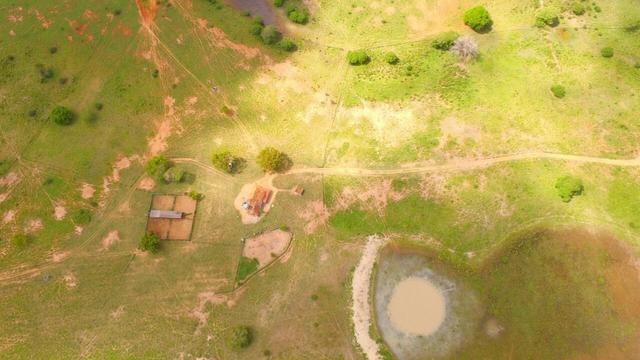 Fazenda Jaguaquara - Foto 10