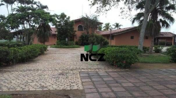 Fazenda à venda, 12620000 m² por r$ 22.000.000,00 - aeroporto - feira de santana/ba - Foto 2