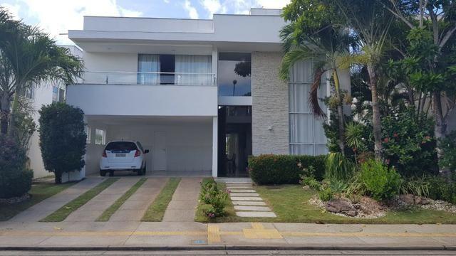 Casa, venda, Alphaville I, Salvador, BA, 4 suites