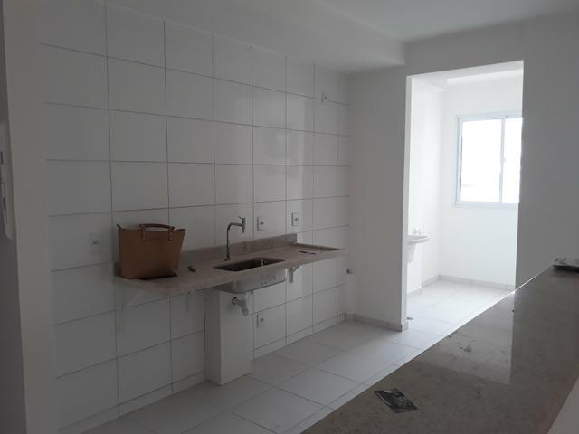 Apartamento Golden Green Residence - Foto 7