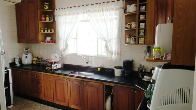 Casa Escriturada Condomínio Mirante das Paineiras - Foto 19