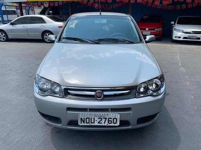 Fiat Palio Economy completo - Foto 3