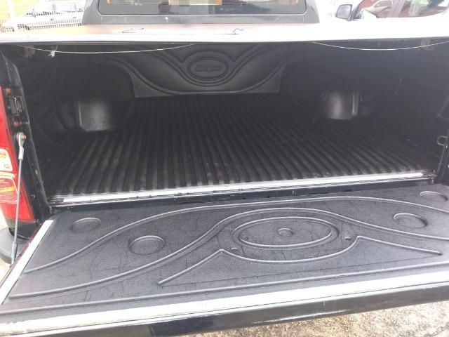 Chevrolet S10 Cabine Dupla 2.5 Ecotec Sidi Lt - Foto 7
