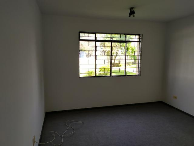 Apartamento no Capão Raso - Foto 7