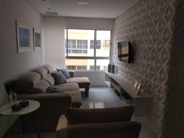 Pronto para morar com elevador , 2 quartos em São Lourenço - Foto 14