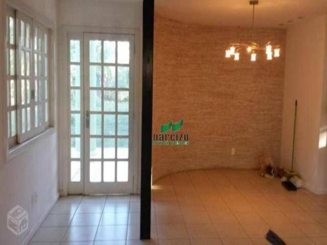 Casa residencial à venda, abrantes, camaçari - ca0646. - Foto 4