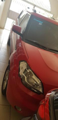 Kia Soul EX Ano 2009/2010 motor 1.6 flex Automático, completo e Única dona