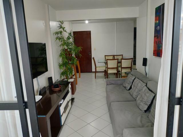 Apartamento à venda na Jatiúca - Foto 2