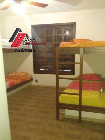 Sitio com 13.800 m², casa de 287 m² em Betim/MG. Cod:338 - Foto 8