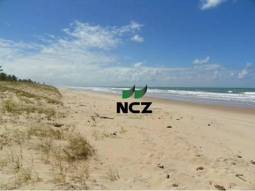 Fazenda à venda, 380000 m² por r$ 3.040.000 - litoral norte - jandaíra/ba - Foto 14