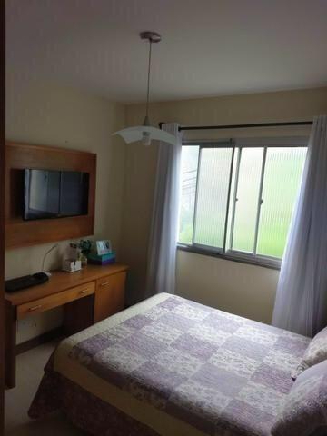 Apartamento reformado no São Sebastião - Foto 4