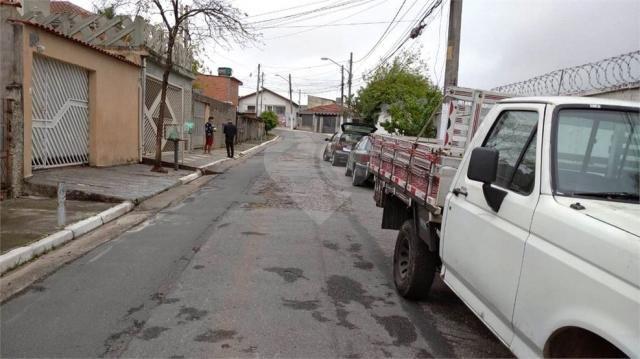 Terreno à venda em Tremembé, São paulo cod:170-IM506443 - Foto 19