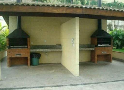 Apartamento com 2 dormitórios para alugar, 50 m² - Jardim Umuarama - São Paulo/SP - Foto 3