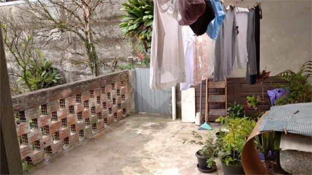 Terreno à venda em Tremembé, São paulo cod:170-IM506443 - Foto 9