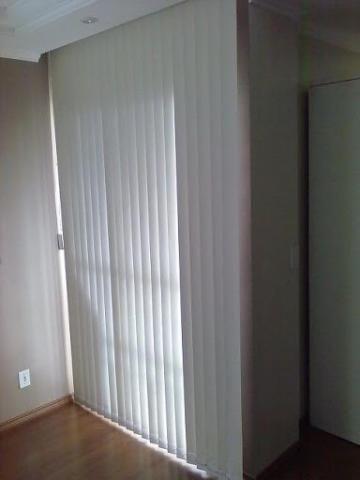 Apartamento com 2 dormitórios para alugar, 50 m² - Jardim Umuarama - São Paulo/SP - Foto 10