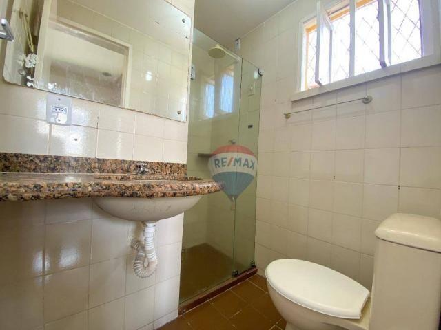 Casa com 3 dormitórios à venda, 157 m² por R$ 280.000,00 - Capim Macio - Natal/RN - Foto 8