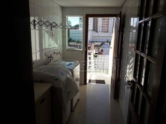 Sobrado amplo Vila Alice Santo Andre - Foto 13