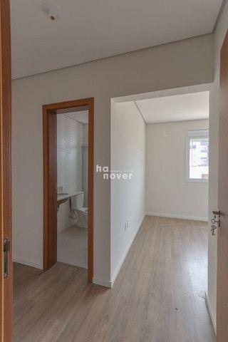 Apto Novo de 3 Dormitórios à Venda no Centro de Camobi - Foto 6